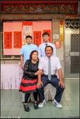 孟樺&巧珊 婚宴記錄 2021-04-10:孟樺婚宴紀錄0176.jpg
