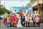 孟樺&巧珊 婚宴記錄 2021-04-10:孟樺婚宴紀錄0029.jpg