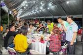 孟樺&巧珊 婚宴記錄 2021-04-10:孟樺婚宴紀錄0514.jpg