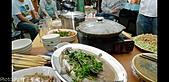 2011捷克蜜月好友吃蝦+東港一日遊:P1250225.jpg