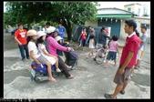 2011高樹長老教會夏令營:P1310127.jpg