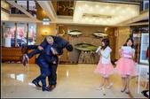 昱晨&怡君 婚禮記錄照片  2018-02-03:昱晨婚禮修圖0111.jpg