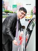 世儀&明穎  婚禮照片  2013-06-15:世儀婚禮修圖0040.jpg