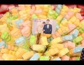 柏庭&雅貞 歸寧照片 2015-10-23:雅貞歸寧修圖0007.jpg