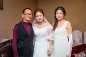 楠文&霈儒 婚禮記錄 2017-12-31:楠文婚禮修圖0346.jpg