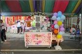 孟樺&巧珊 婚宴記錄 2021-04-10:孟樺婚宴紀錄0180.jpg