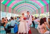 明勳&玲儀 婚禮記錄 2021-03-27:明勳婚禮紀錄0380.jpg