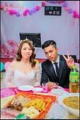 續懷&思穎 婚禮記錄 2019-06-09:續懷婚禮修圖0215.jpg