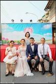 孟樺&巧珊 婚宴記錄 2021-04-10:孟樺婚宴紀錄0054.jpg