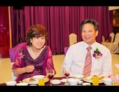 柏庭&雅貞 歸寧照片 2015-10-23:雅貞歸寧修圖0288.jpg