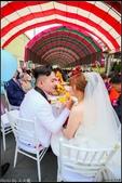 明勳&玲儀 婚禮記錄 2021-03-27:明勳婚禮紀錄0397.jpg