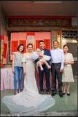孟樺&巧珊 婚宴記錄 2021-04-10:孟樺婚宴紀錄0213.jpg