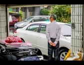 頤愷&雅琳 婚禮記錄 2016-01-03:頤愷婚禮修圖0028.jpg