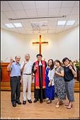 屏東中會復興教會升格堂會暨蕭文傑牧師就任第一任牧師授職感恩禮拜2019-07-14:蕭文傑牧師就任修圖0056.jpg