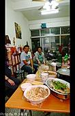 2011捷克蜜月好友吃蝦+東港一日遊:P1250226.jpg
