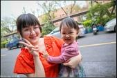 景仲&鸝槿 婚禮記錄 2021-03-13:景仲婚禮紀錄0075.jpg