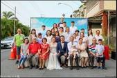 孟樺&巧珊 婚宴記錄 2021-04-10:孟樺婚宴紀錄0020.jpg