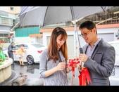 頤愷&雅琳 婚禮記錄 2016-01-03:頤愷婚禮修圖0034.jpg