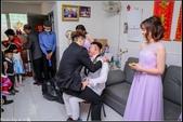 明勳&玲儀 婚禮記錄 2021-03-27:明勳婚禮紀錄0102.jpg