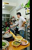 2011捷克蜜月好友吃蝦+東港一日遊:P1250227.jpg