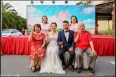 孟樺&巧珊 婚宴記錄 2021-04-10:孟樺婚宴紀錄0065.jpg