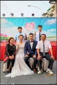 孟樺&巧珊 婚宴記錄 2021-04-10:孟樺婚宴紀錄0086.jpg