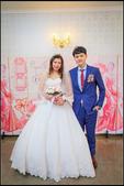 宗霖&薇茜 婚宴記錄 2018-02-04:宗霖婚禮修圖0099.jpg