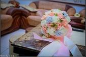 文廷&冠孜 婚禮記錄 2021-02-06:文廷婚禮紀錄0015.jpg