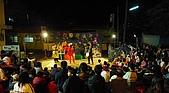 2009大仁科大聖誕音樂劇:P1170604.JPG