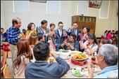 啟賓&子瑜 婚禮記錄 2018-03-10:子瑜文定修圖0479.jpg