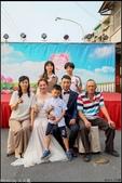孟樺&巧珊 婚宴記錄 2021-04-10:孟樺婚宴紀錄0080.jpg