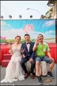 孟樺&巧珊 婚宴記錄 2021-04-10:孟樺婚宴紀錄0103.jpg