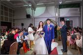 宗霖&薇茜 婚宴記錄 2018-02-04:宗霖婚禮修圖0127.jpg