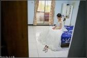 景仲&鸝槿 婚禮記錄 2021-03-13:景仲婚禮紀錄0125.jpg