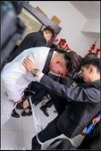 明勳&玲儀 婚禮記錄 2021-03-27:明勳婚禮紀錄0111.jpg