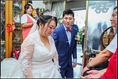 進文&榆雰 婚禮記錄 2019-07-21:進文婚禮修圖0306.jpg