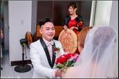 明勳&玲儀 婚禮記錄 2021-03-27:明勳婚禮紀錄0130.jpg
