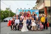 孟樺&巧珊 婚宴記錄 2021-04-10:孟樺婚宴紀錄0108.jpg
