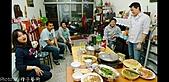 2011捷克蜜月好友吃蝦+東港一日遊:P1250228.jpg
