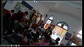 2011車城長老教會兒童冬令營:P1250371.jpg