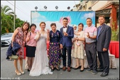 孟樺&巧珊 婚宴記錄 2021-04-10:孟樺婚宴紀錄0137.jpg