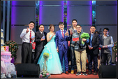 宗霖&薇茜 婚宴記錄 2018-02-04:宗霖婚禮修圖0372.jpg