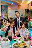 宗憲&繐憶 婚宴記錄 2019-06-30:宗憲婚禮修圖0247.jpg