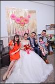 景仲&鸝槿 婚禮記錄 2021-03-13:景仲婚禮紀錄0203.jpg