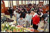 2011火龍新春照片:2011新春修圖0088.jpg