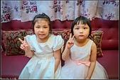宗憲&繐憶 婚宴記錄 2019-06-30:宗憲婚禮修圖0043.jpg