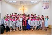 屏東中會復興教會升格堂會暨蕭文傑牧師就任第一任牧師授職感恩禮拜2019-07-14:蕭文傑牧師就任修圖0047.jpg