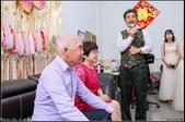 景仲&鸝槿 婚禮記錄 2021-03-13:景仲婚禮紀錄0210.jpg