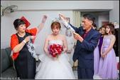 明勳&玲儀 婚禮記錄 2021-03-27:明勳婚禮紀錄0179.jpg