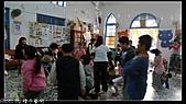 2011車城長老教會兒童冬令營:P1250385.jpg